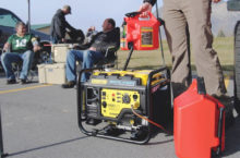 10 Reliable & Quiet RV Generators of 2020 – Enjoy your trip without any power issue!