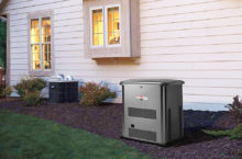 10 Innovative Standby Generators of 2020 – Get fast & automatic response during emergencies!