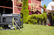 Most-popular Kohler Generators in 2020 – Ensures reliable power during outages!